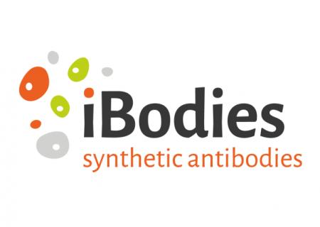 Evropský patent pro iBodies