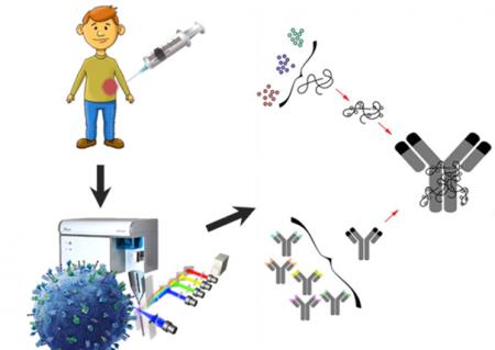 Personalizovaná terapie pomocí polymerních nanoléčiv